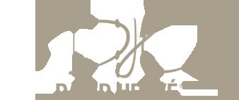 logo huitres david hervé